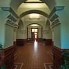 DeWitt_County_Courthouse_hallway_RAW2821