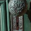 DeWitt_County_Courthouse_door_knob_RAW2807