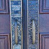 Denton_County_Courthouse_door-plates_RAW0016