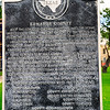 Edwards_County_Historical_marker__RAW6274