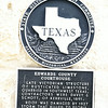 Edwards_County_Courthouse_Historical_marker_DSC0235