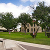 Edwards_County_Courthouse_Square_DSC0230