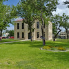 Edwards_County_Courthouse_Square_DSC0252