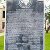 Edwards_County_Courthouse_historical_marker_DSC0231