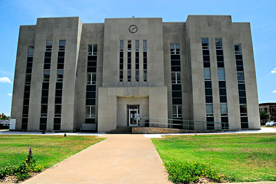 Fannin_County_Courthouse_Bonham__RAW6753
