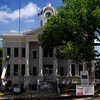 Franklin_County_Courthouse_MtVernon_frnt_RAW6614