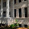 Franklin_County_Courthouse_MtVernon_frnt_RAW6606