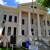 Franklin_County_Courthouse_MtVernon_frnt_RAW6609