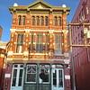 Galveston_Harborside_Building