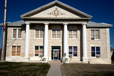 Glasscock_County_Courthouse__RAW0651