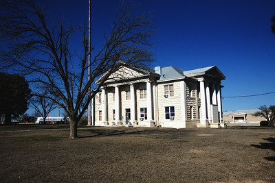 Glasscock_County_Courthouse__RAW0647