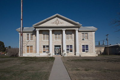 Glasscock_County_Courthouse__RAW0648