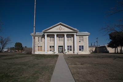 Glasscock_County_Courthouse__RAW0649