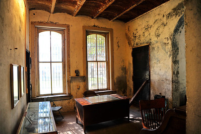 Gonzales_County_Old_Jail_Interior__RAW4130