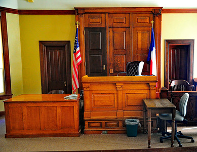 Gonzales_County_Courthouse_Judges Bench_RAW4121