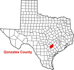 Gonzales_County