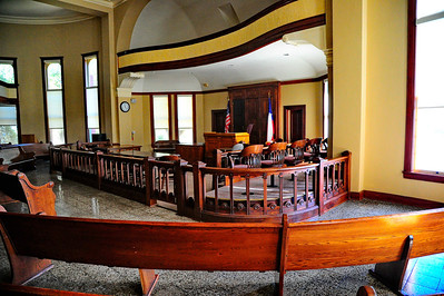 Gonzales_County_Courthouse_Courtroom_RAW4120