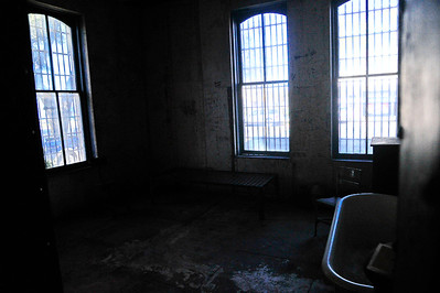 Gonzales_County_Old-Jail_Interior_RAW4132