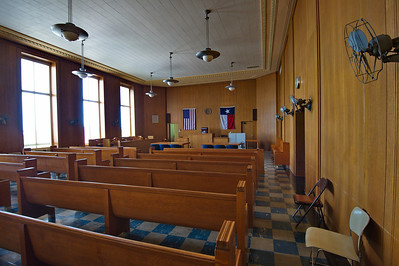Grayson_County_Courthouse_Courtroom_RAW7121