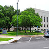 Grayson_County_Courthouse_Corner-view_RAW7126
