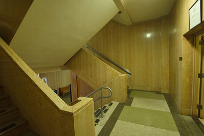 Grayson_County_Courthouse_Interior-stairwell_RAW7120