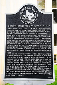 Grayson_County_Courthouse_HN_RAW7109