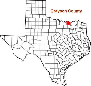 Grayson_County