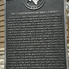 Hays_County_Courthouse_HM_DSC0311