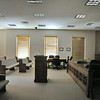 Hays_County_Courthouse_courtroom_DSC0300