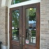Hays_County_Courthouse_front-door_DSC0293