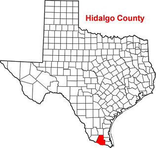 Image result for edinburg texas