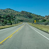 Jeff_Davis_County_highway_landscape_DSC1282