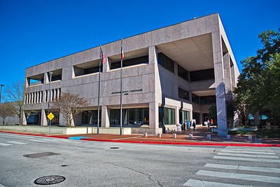 Jefferson_County_Courthouse_New_Modern_750_0413