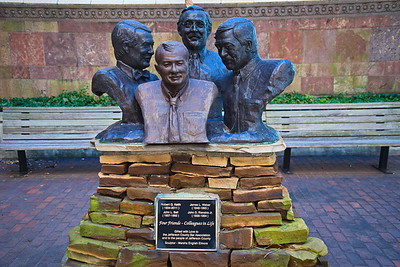 Jefferson_County_Courthouse_Lawyers_Busts_750_0415