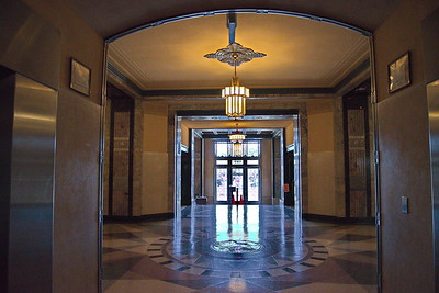 Jefferson_County_Courthouse_Entrance-Doors_750_0423