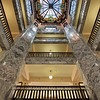 Johnson_County_Courthouse_skylight_RAW7549