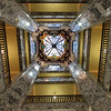 Johnson_County_Courthouse_Skylight_RAW7548
