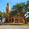 Llano_County_Courthouse_Square_RAW9116