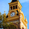 Llano_County_Courthouse_tower_RAW9106