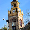 Llano_County_Courthouse_tower_RAW9117