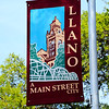 Llano_County_Courthouse_sign_RAW9103