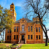 Llano_County_Courthouse_front-view_RAW9105