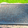 Maverick_County_historical_marker_RAW6166