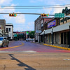 Nacogdoches_County_Courthouse_Historic_District_RAW7505