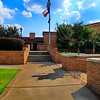 Nacogdoches_County_Courthouse_front-facade_RAW7498
