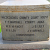Nacogdoches_County_Courthouse_cornerstone_RAW7506