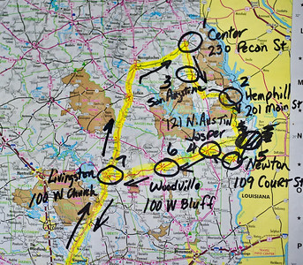 BLOG_East_Texas_Counties_Route_Map_RAW8456