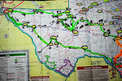 West_Texas_Map_Route_RAW8179_resize