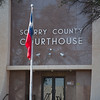Scurry_County_Courthouse__RAW0483