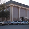 Scurry_County_Courthouse__RAW0493